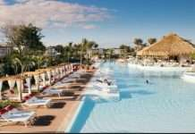 club med punta cana review