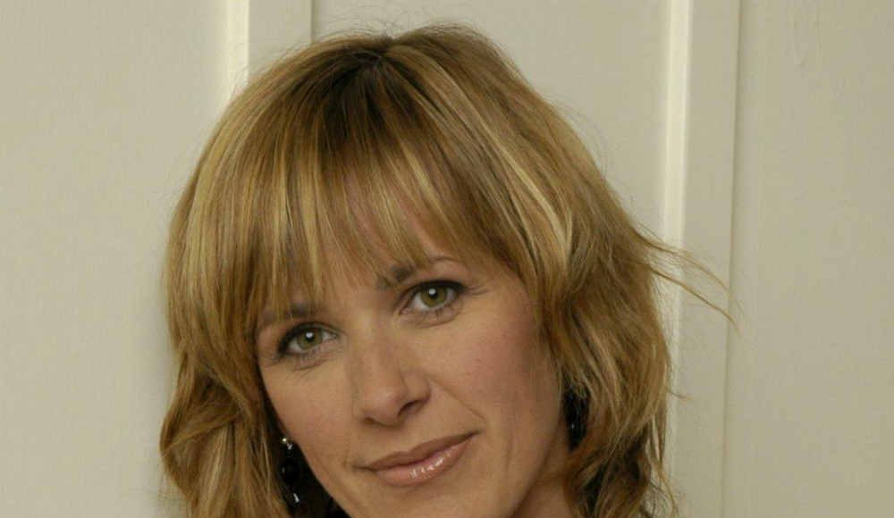 carol smillie holiday tips