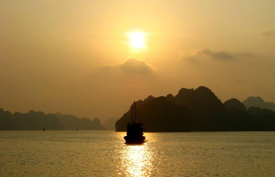how to get a visa for vietnam