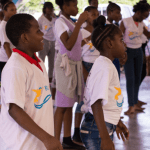 RuJohn Foundation to host its Annual Jamaica Celebrity Sports Camps in June