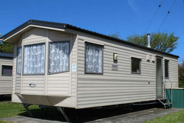 Buying A Static Caravan In Skegness – What You Need To Know