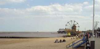 cleethorpes things to do