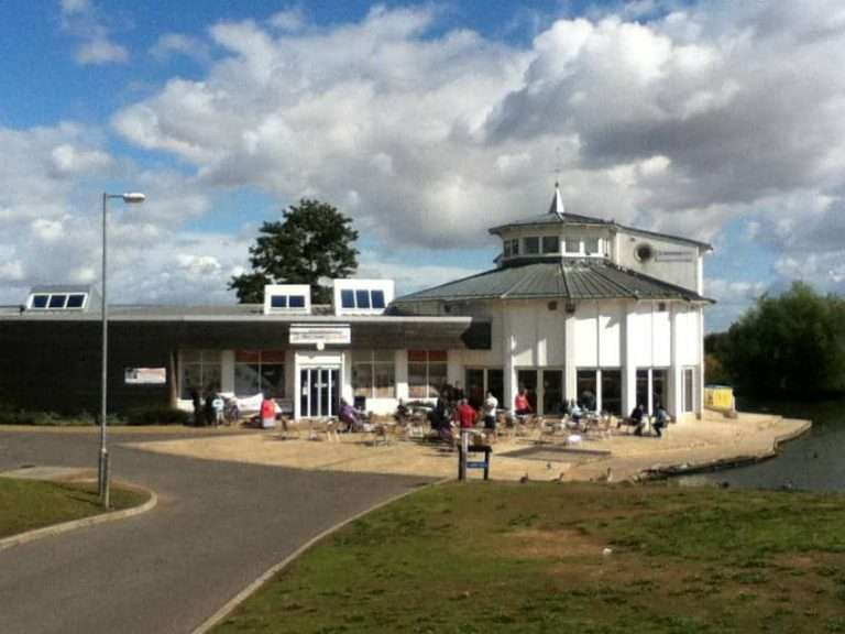 Cleethorpes Holiday Resort Not Rated According To A New Poll