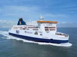 ferry compensation claims