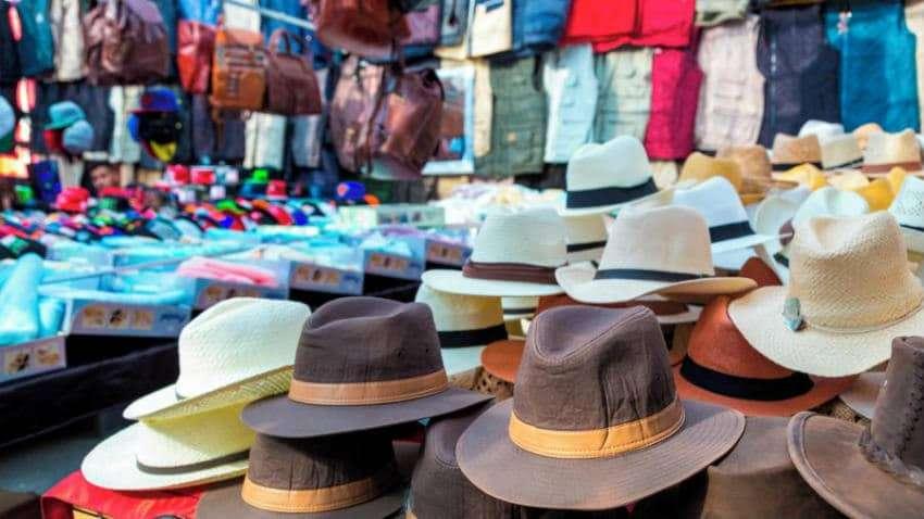 La Nucia Market - Market Days Benidorm