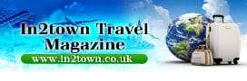 Travel Magazine and Holiday magazine