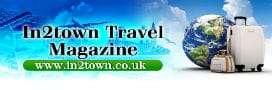 Travel Magazine and Holiday magazine