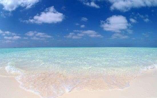 Best beaches Hue city
