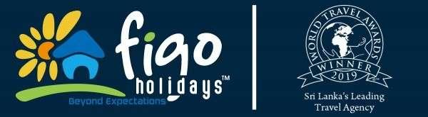 figo holidays