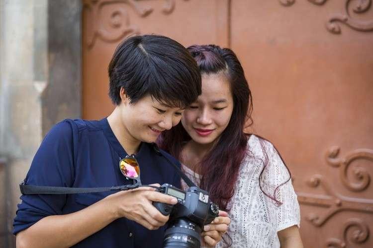 the best tours of saigon