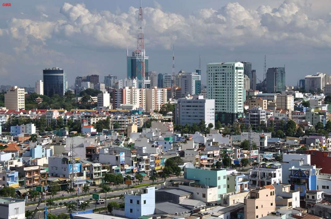 local saigon tours