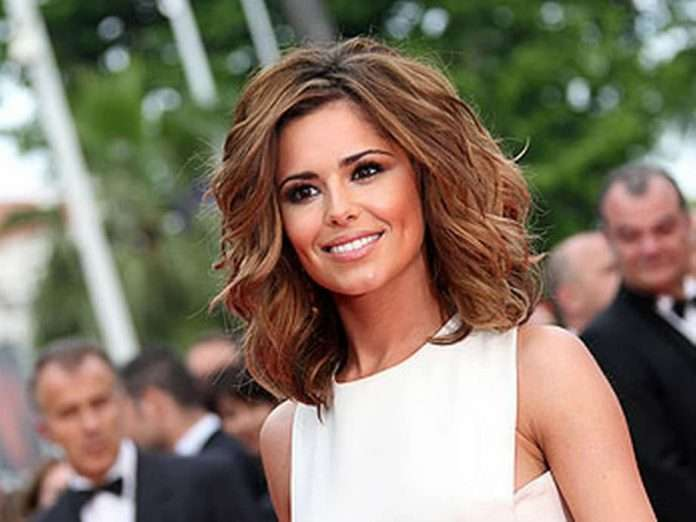 cheryl cole angry with ashley cole