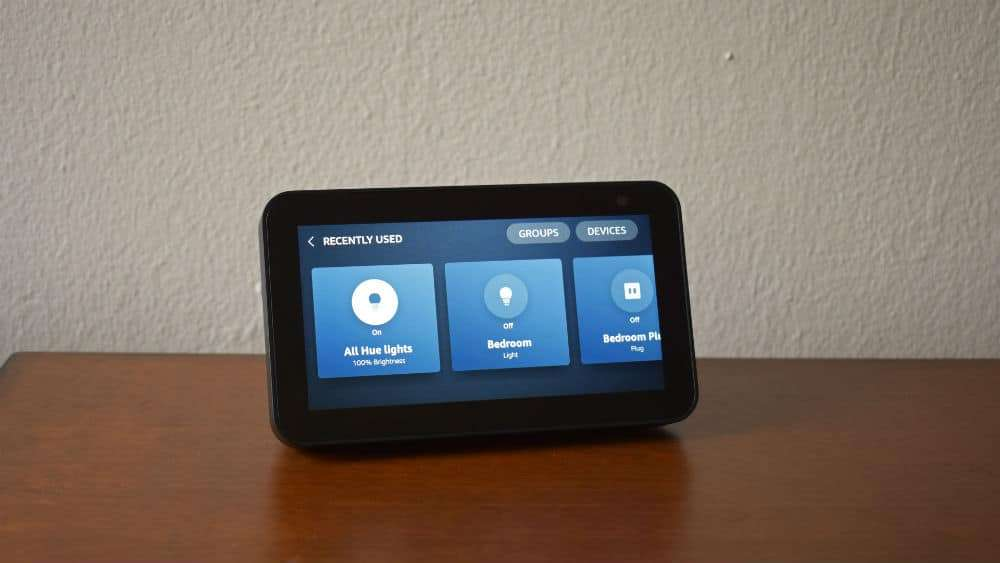 what to do before moving with smart devices