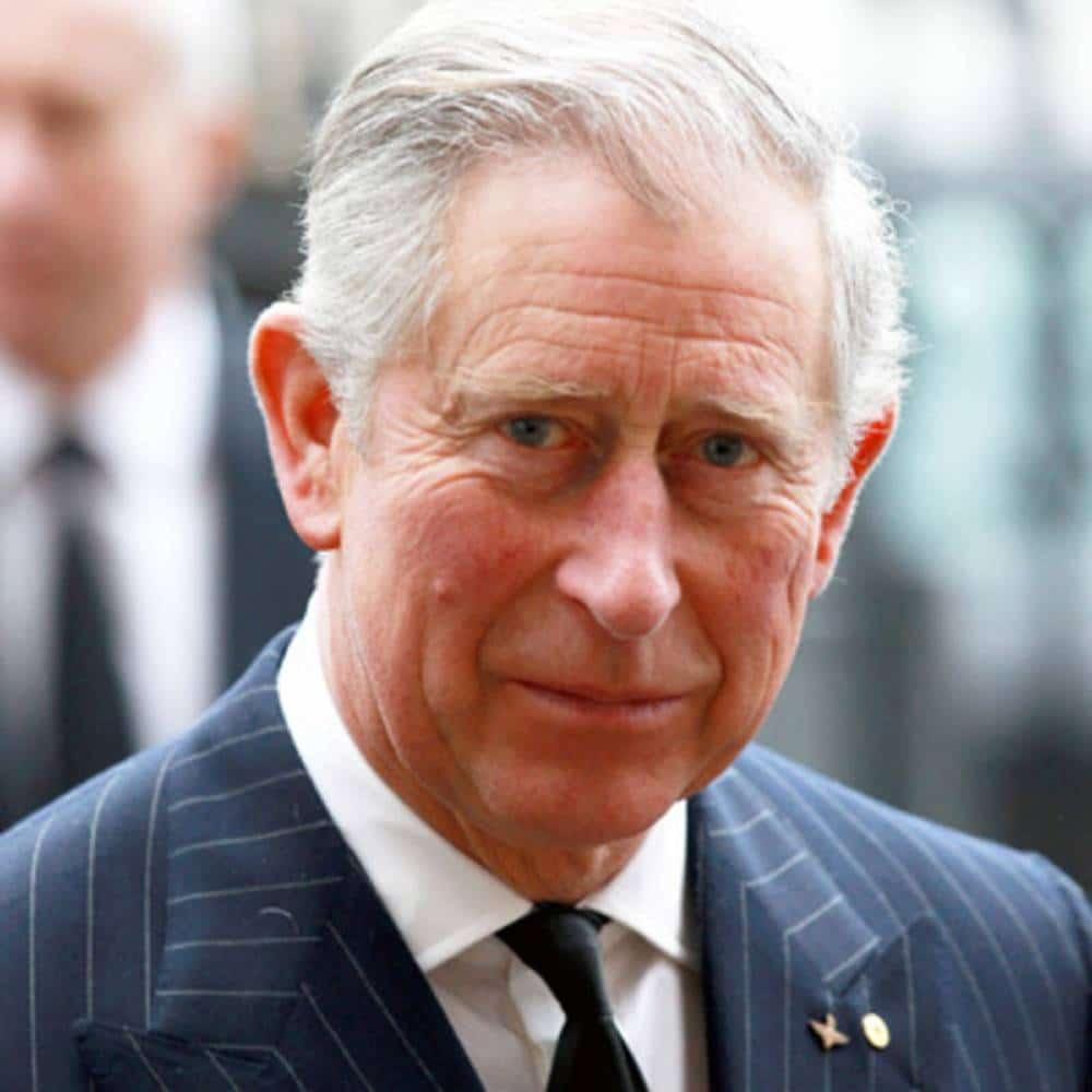 prince charles tested positive for coronavirus
