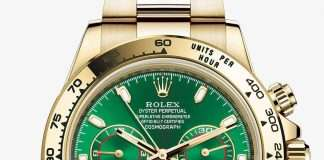 best rolex watches to buy