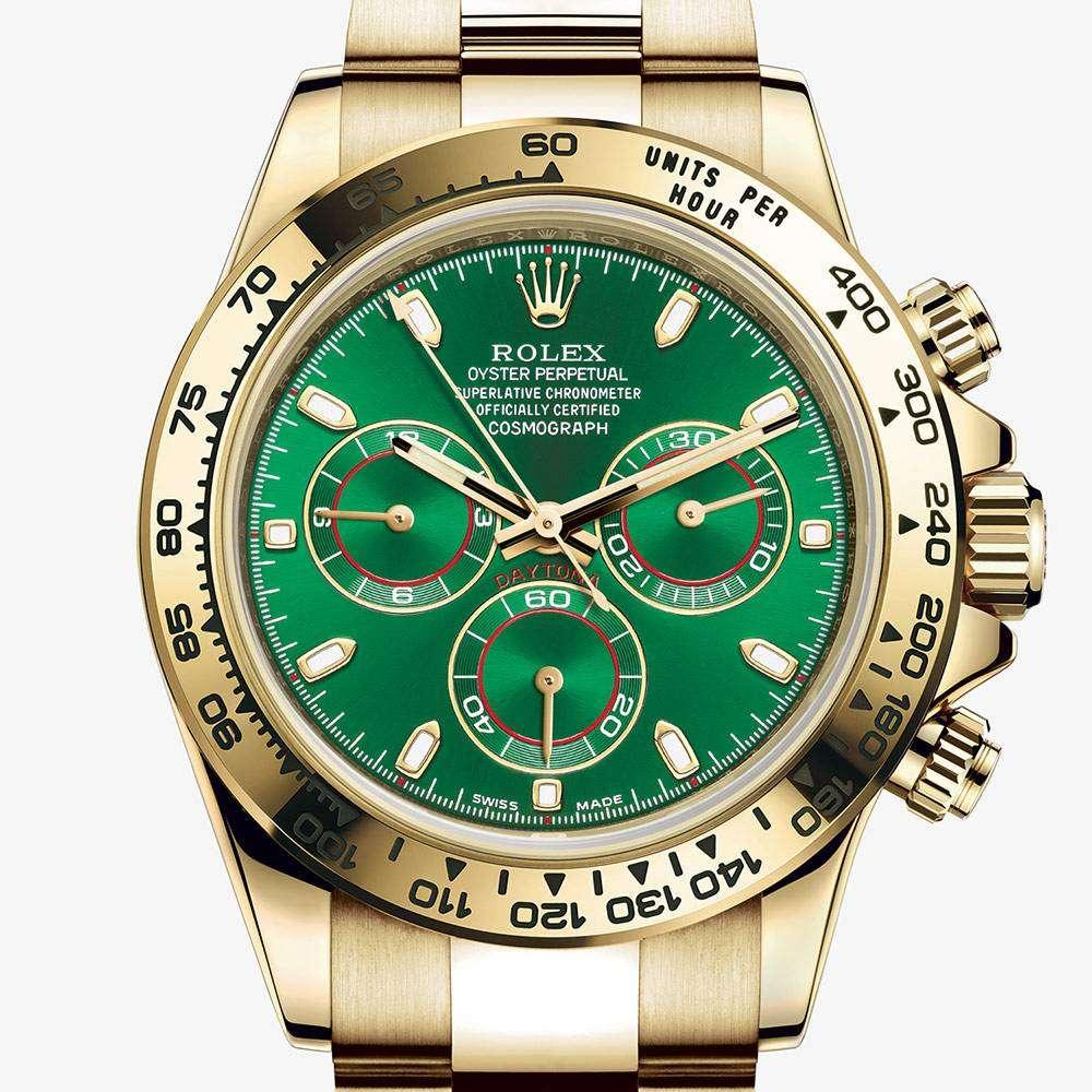 best rolex watches to buy