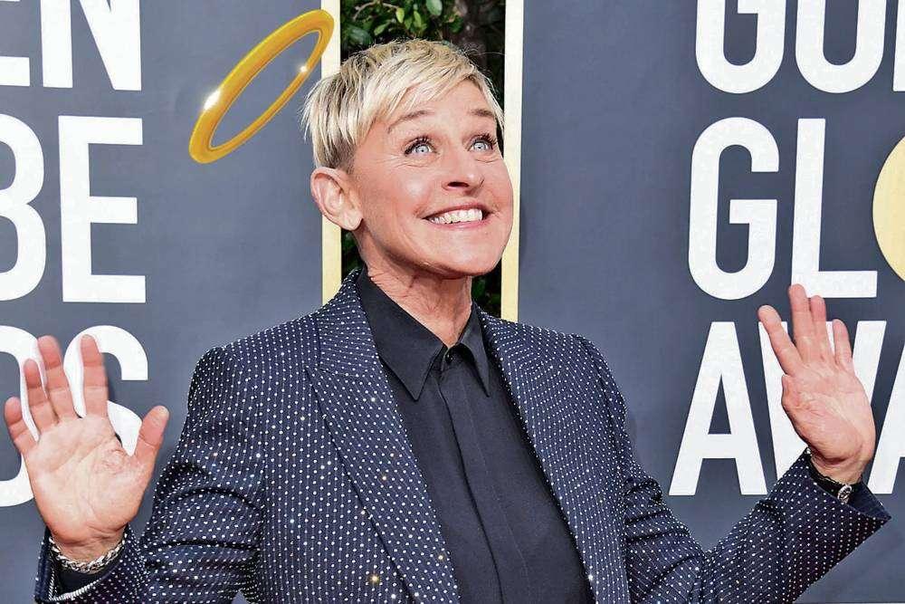 How Ellen DeGeneres Most Generous Gifts Are Changing