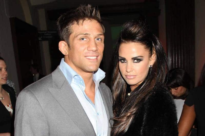 chantelle houghton angry with alex reid