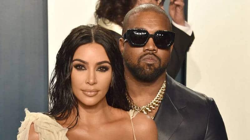 kim kardashian x factor