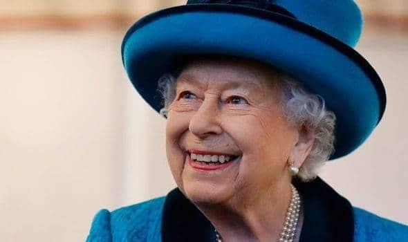 wales royal family