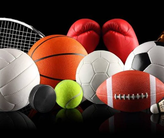 win with sports