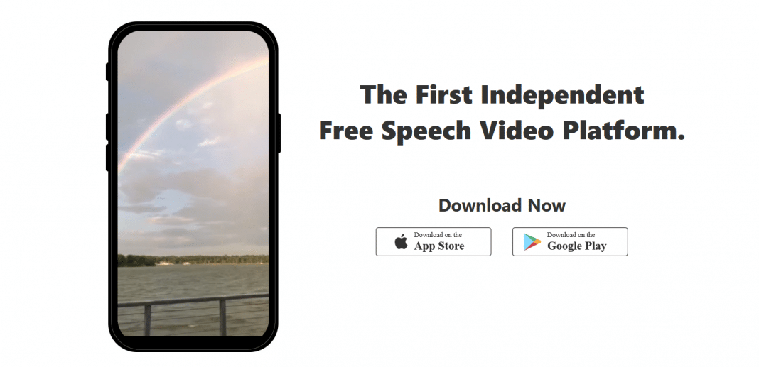 clapper video sharing platform