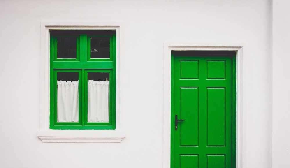 mortgage broker benefits