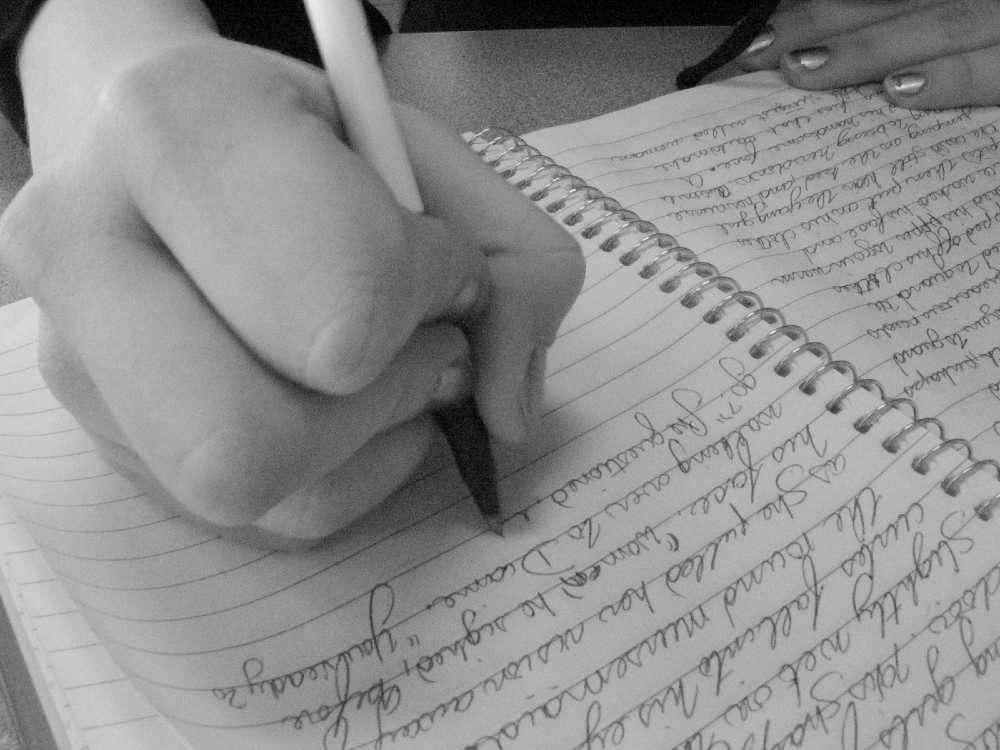 blogging where to start