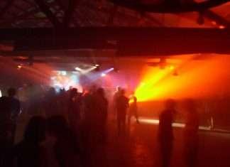 boston hip hop clubs usa1