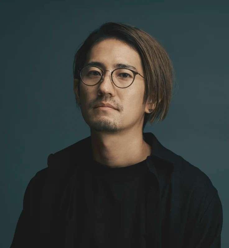 Seitaro Yamazaki