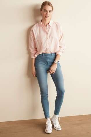 summer wear for young women