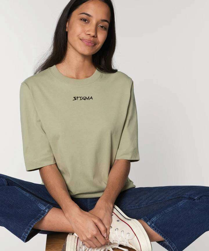teenage fashion wear for women summer