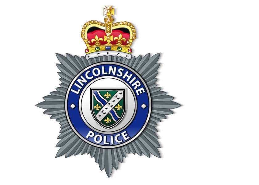 man arrested for drink driving