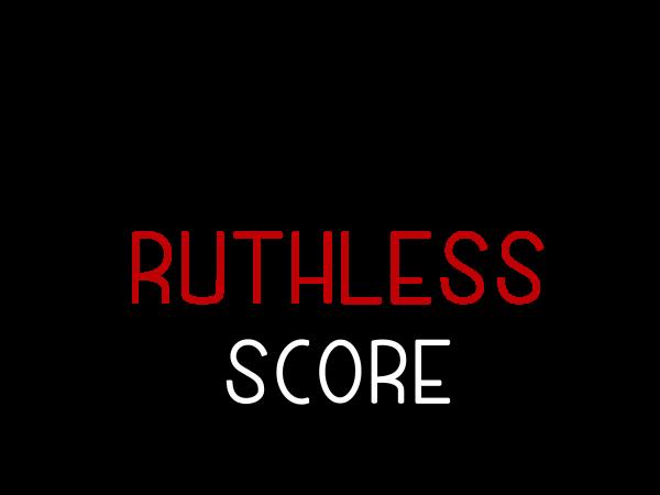 Ruthless Film Awards
