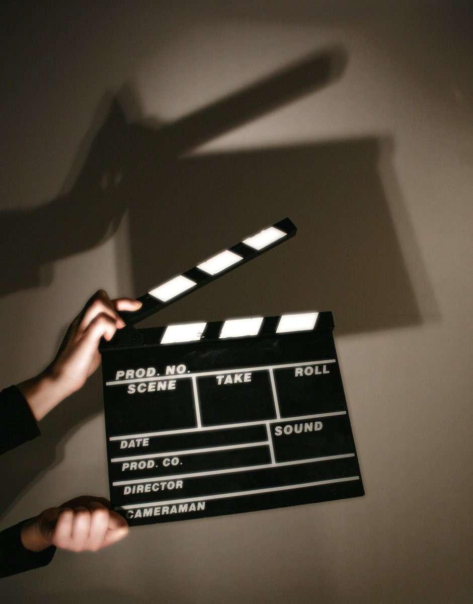 FilmoCrat finance